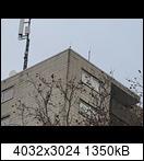 blaschkoallee-20201111njzu.jpg