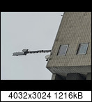 blaschkoallee-20201119ektv.jpg