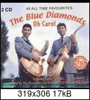 Lisa Stoll - Renate & Werner Leismann - The Blue Diamond Bluediamondslwk30