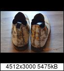 bootsback8tka3.jpg