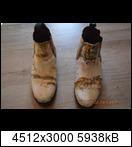 bootsfrontr7jer.jpg