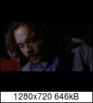 [Resim: boysdontcry1999blurayusj2x.png]