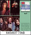 VA.British Invasion History Of British Rock@320 Britishinvasion-histojrkv3