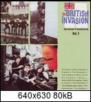 VA.British Invasion History Of British Rock@320 Britishinvasion-historyj48
