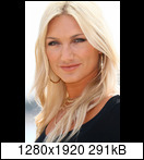 [Bild: brooke-hogan-the-fash1ap9t.jpg]