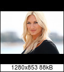 [Bild: brooke-hogan-the-fashj2rba.jpg]