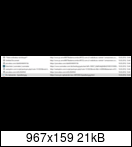 browserverlauf_2018-0v0qwx.png