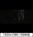 [Resim: bull.2020.1080p.web-d47jnz.png]