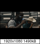 [Resim: bull.2020.1080p.web-d7vj2g.png]