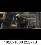 [Resim: bull.2020.1080p.web-df9j00.png]