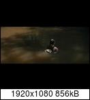 [Resim: bull.2020.1080p.web-dh9k80.png]