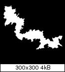 ♦ Worldpainter - Cave Brushes ♦ Minecraft Map