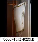 calfright3qpkvz.jpg