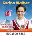 Anna-Maria Zimmermann - Carina Walker - Die Schornsteinfeger Carinawalker-zwallisew8k8q