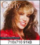 Carly Simon - Nadine Norelle - The McCoys Carly_simon_-_coming_hejkw