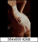[Bild: cfe7ef21-6c70-4867-9frjeq.jpeg]