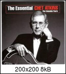2X Chet Atkins - 2X Zillertaler Bergcasanovas Chetakins1ccjdn