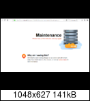 chip-neu_maintenance_jsr5w.png