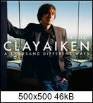 Clay Aiken - Jennifer Warnes - Jerry Lee Lewis Clayaiken-athousanddirhk7y