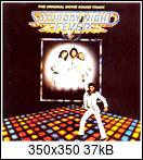 VA.Hed Kandi - VA.Saturday Night Fever - VA.Disco Celebration Cmz_va_saturday_nightxtjb2