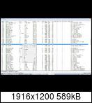 context-menu14adq.jpg
