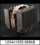 cooler-1l7kuw.jpg