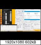 corsair3600206612-112i8uia.jpg