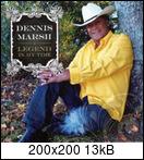 Dennis Marsh - Die Fahrenbacher - Raymond Van Het Groenewoud Cover33js4
