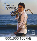 Connie Smith@320 - Justin Young@320 - The Hopdown Bilby Band@320 Cover72kfa