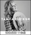 Tanya Tucker - Teresa Russell & Cocobilli - The Beach Boys Covercvjnm