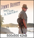 Greenfield And Cook@320 - Jimmy Buffett@320 - Ronettes@320 Coverhujl0
