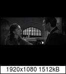 [Resim: curtiz.2018.1080p.nf.7xjqq.png]