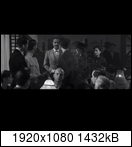 [Resim: curtiz.2018.1080p.nf.lrk28.png]