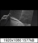 [Resim: curtiz.2018.1080p.nf.pajx6.png]