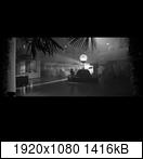 [Resim: curtiz.2018.1080p.nf.ypkyw.png]