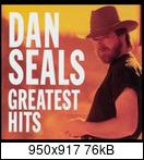 2X Adamo - 2X Dan Seals Danseals-greatesthits1djcu