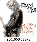 Andreas Holm  - Silly - Daryl Hall Darylhall-laughingdowlujbx