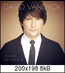 David Vandyck - Frank Galan - Monique Smit & Tim Douwsma@320 David_vandyck-zolang_xcjur