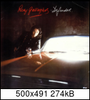 Rory Gallagher - SERIE Def0hjv8