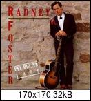 Mic Harrison And The High Score - Radney Foster - Vanessa Carlton Delriodajmw