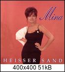 Brenda Lee - Daisy Door - Mina Der2cklr