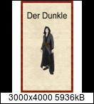 Die Galerie Derdunklepjs78