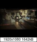 [Resim: detay.2015.hdtv.1080pe5ju6.png]
