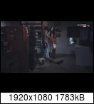 [Resim: detay.2015.hdtv.1080pg6kdv.png]