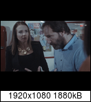 [Resim: detay.2015.hdtv.1080pplk7m.png]