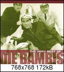 Alpen Gigolo's@320 - Die Bambis@320 - Hans Theessink & Terry Evans@320 Diebambisvtokrf