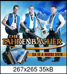 Dennis Marsh - Die Fahrenbacher - Raymond Van Het Groenewoud Diefahrenbacher-daisakyj6r