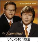 Die Romanas@320 - Michael Holm@320 - Scorpions@320 Dieromanas-duhastmeinqtjj3