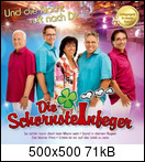 Anna-Maria Zimmermann - Carina Walker - Die Schornsteinfeger Dieschornsteinfeger-umajm1