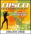 VA.Hed Kandi - VA.Saturday Night Fever - VA.Disco Celebration Discocelebrationjgk5g